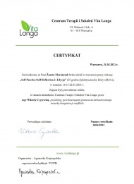 Certyfikat-vita-longa-873x1200