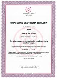 Terapia-poznawczo-behawioralna-w-zaburzeniach-psychotycznych-873x1200
